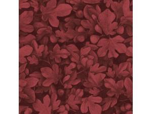 Papel pintado Khroma Kent Ficus KEN102