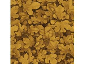 Papel pintado Khroma Kent Ficus KEN103