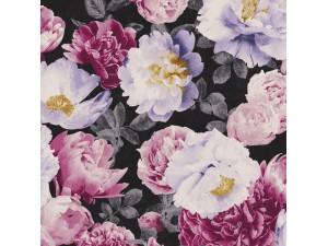 Papel pintado Khroma Kent Rosegarden KEN002