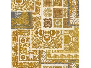 Papel pintado Versace IV Decoupage 37048-4