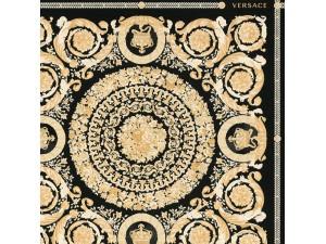 Papel pintado Versace IV Heritage 37055-3