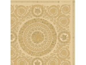 Papel pintado Versace IV Heritage 37055-4