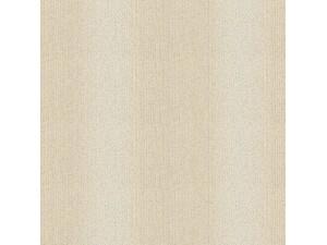 Papel pintado As Creation Adelaide 34861-1