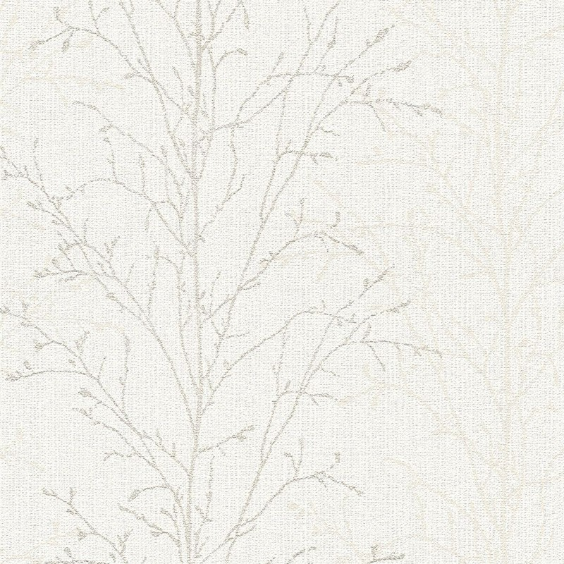 Papel pintado As Creation Adelaide 35969-3