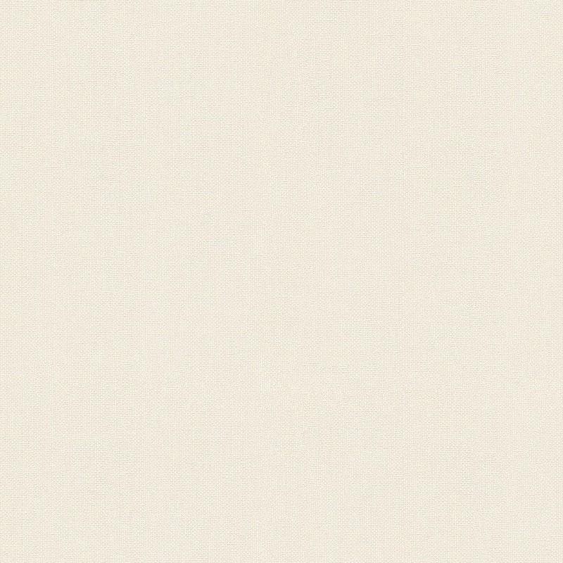 Papel pintado As Creation Adelaide 36696-1