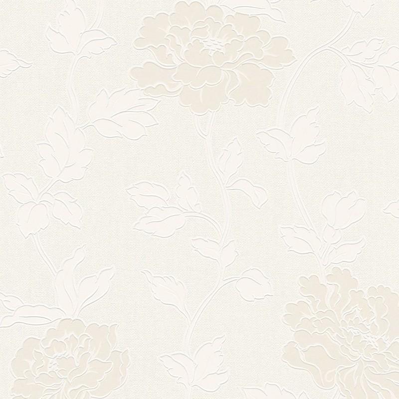 Papel pintado As Creation Adelaide 36695-2