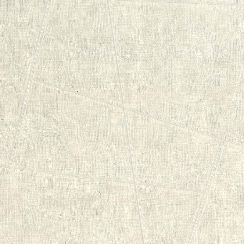 Papel pintado J&V Composition tribute to Kandinsdy Interruzione 24028
