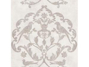 Papel pintado Cadeco Palazzo San Marco PALA83611321