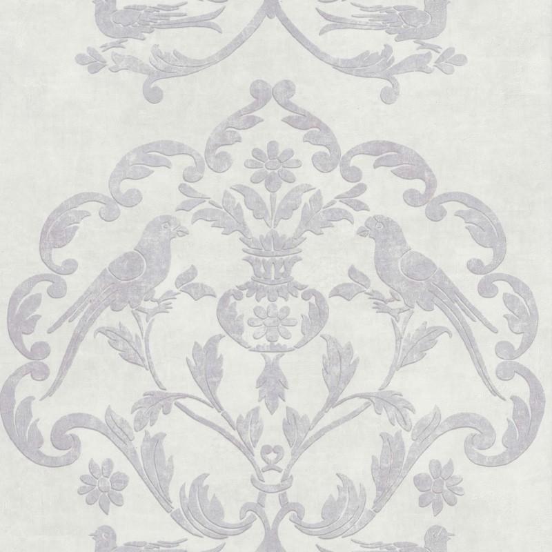 Papel pintado Cadeco Palazzo San Marco PALA83610122