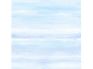 Papel pintado infantil Wallquest Day Dreamers DA60102