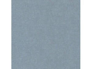 Papel pintado Casadeco Nuances Sloane Square NUAN81926362