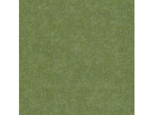 Papel pintado Casadeco Nuances Sloane Square NUAN81927122