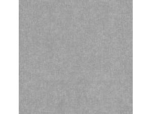 Papel pintado Casadeco Nuances Sloane Square NUAN81929235