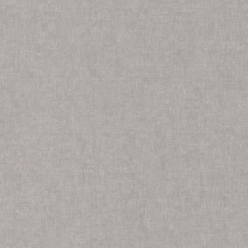 Papel pintado Casadeco Nuances William NUAN81911353