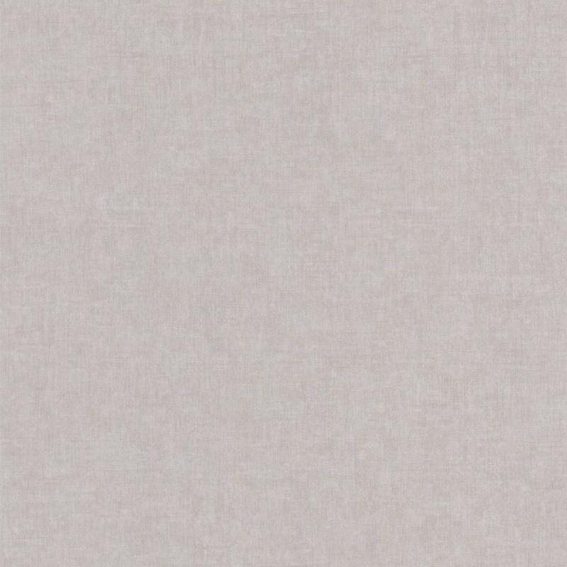 Papel pintado Casadeco Nuances William NUAN81911126