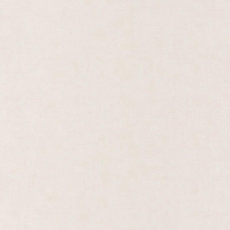 Papel pintado Casadeco Nuances William NUAN81911144