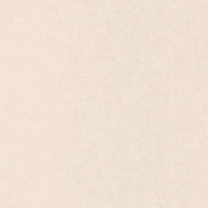 Papel pintado Casadeco Nuances William NUAN81911158