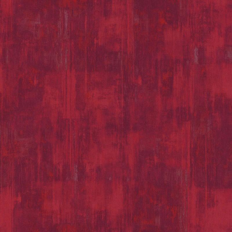 Papel pintado Casadeco Nuances Workshop NUAN82713582