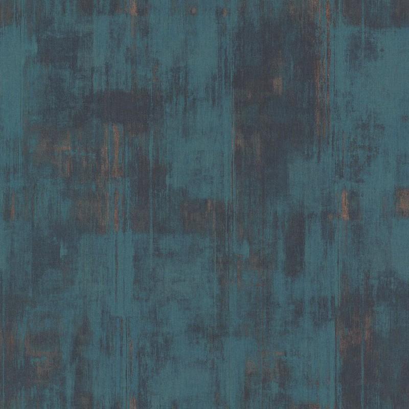 Papel pintado Casadeco Nuances Workshop NUAN82716580