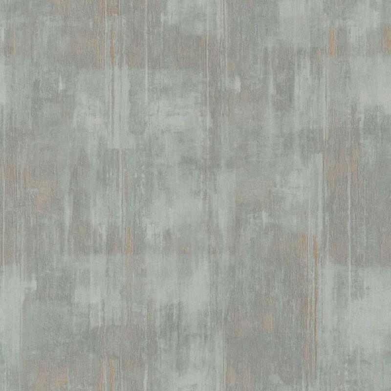 Papel pintado Casadeco Nuances Workshop NUAN82717186