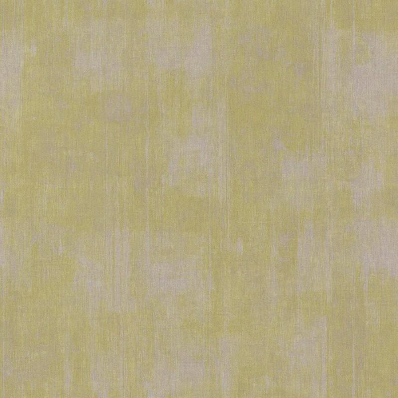 Papel pintado Casadeco Nuances Workshop NUAN82717476
