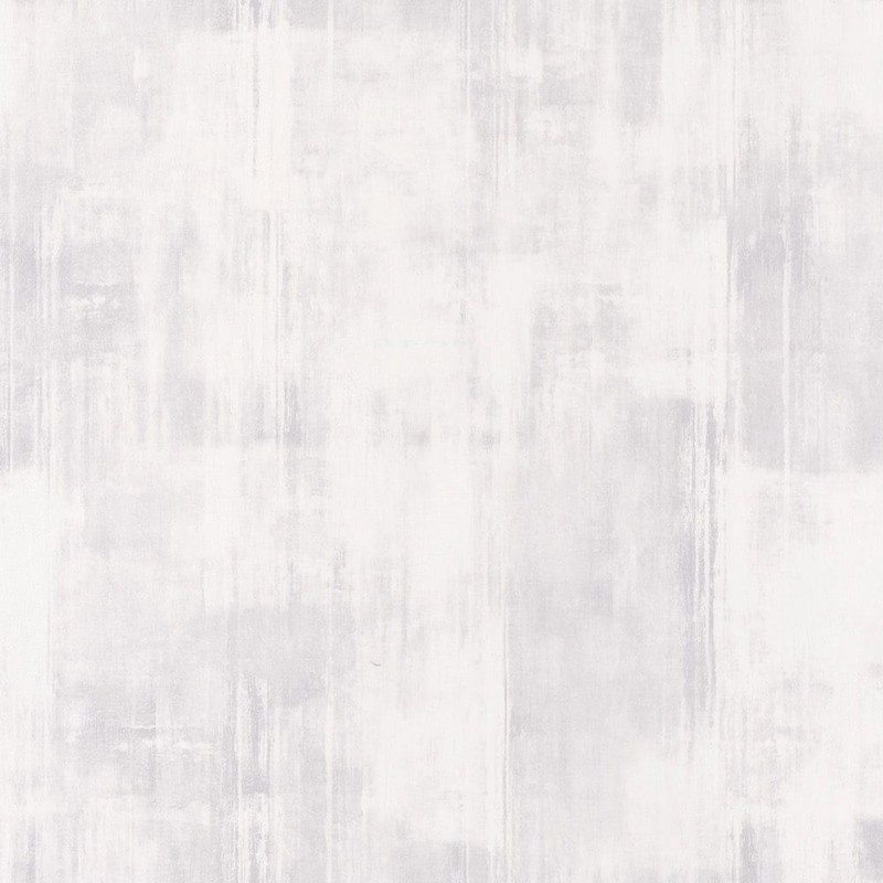 Papel pintado Casadeco Nuances Workshop NUAN82710185
