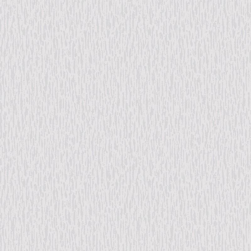 Papel pintado SK Filson Level One LV1002