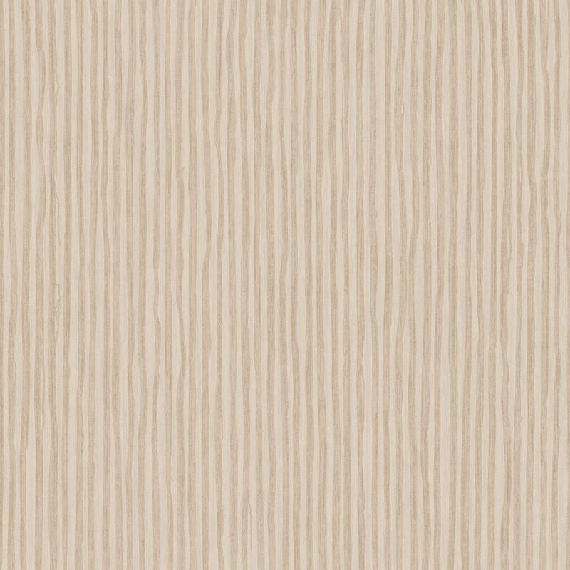 Papel pintado SK Filson Level One LV1104