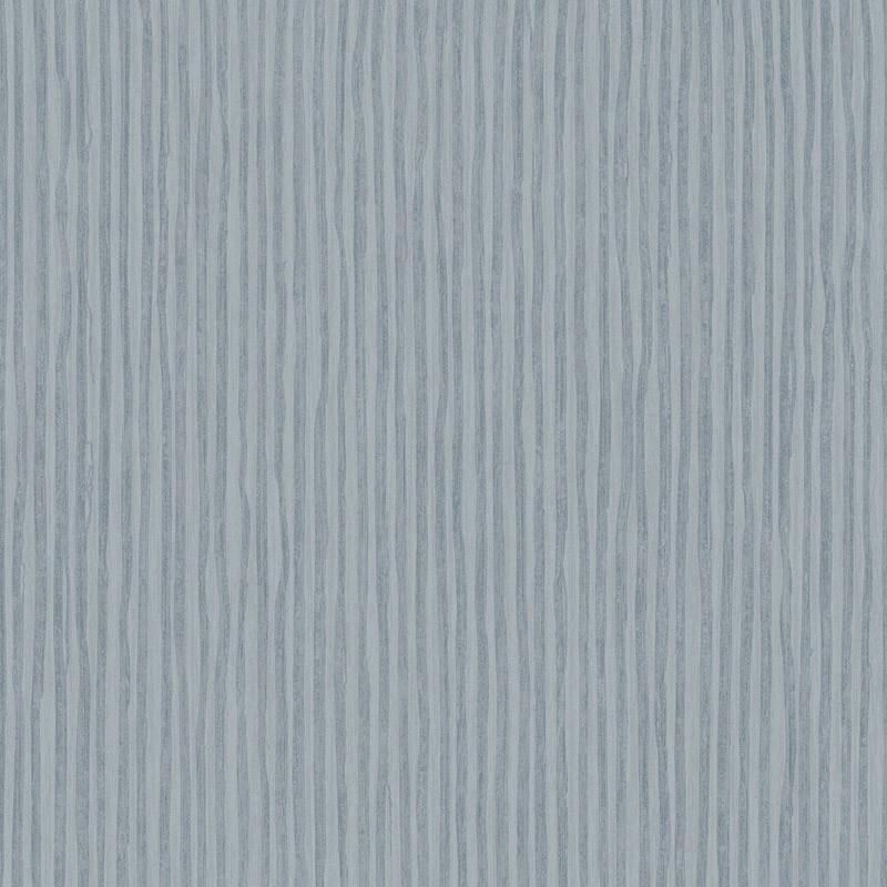 Papel pintado SK Filson Level One LV1105
