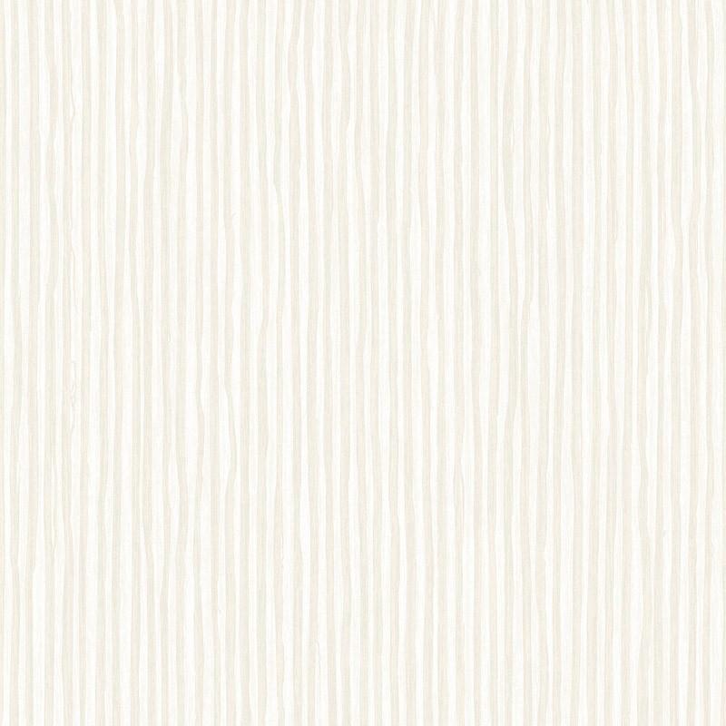 Papel pintado SK Filson Level One LV1101
