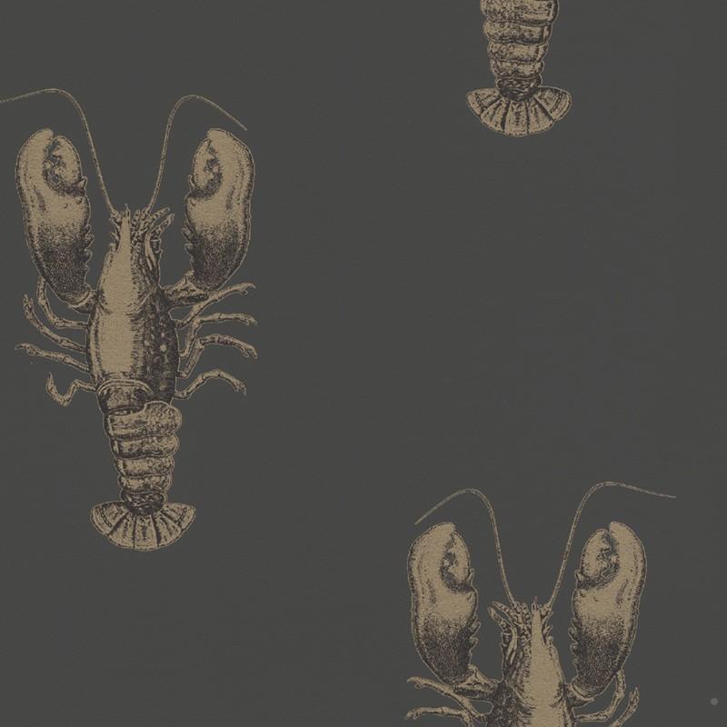 Papel pintado Decoas Florencia 003-FLO