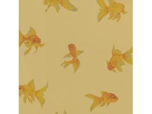 Papel pintado Decoas Florencia 010-FLO