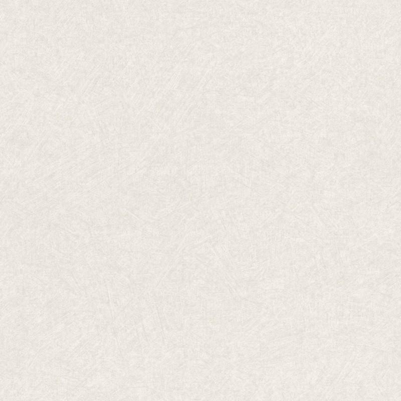 Papel pintado Decoas Exclusive 057-EXC