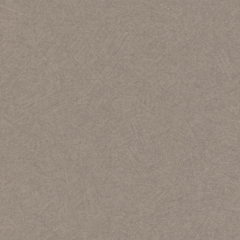 Papel pintado Decoas Exclusive 015-EXC