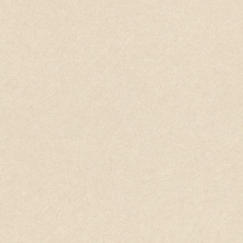 Papel pintado Decoas Exclusive 016-EXC