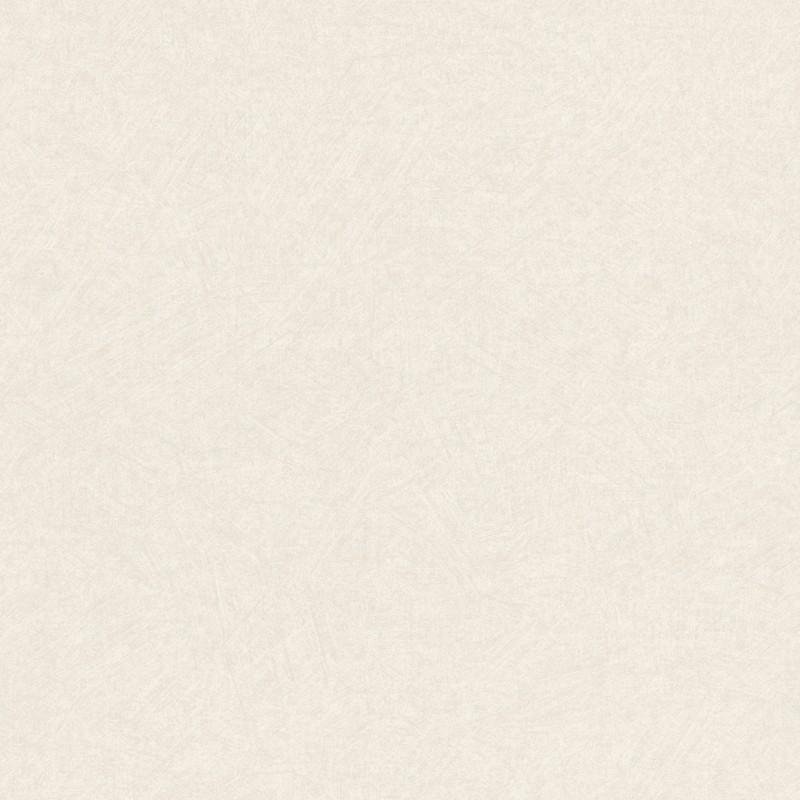 Papel pintado Decoas Exclusive 013-EXC