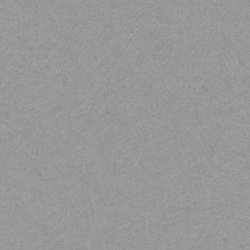 Papel pintado Decoas Exclusive 004-EXC