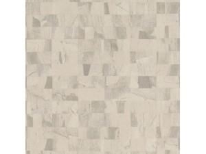 Papel pintado Decoas Exclusive 030-EXC