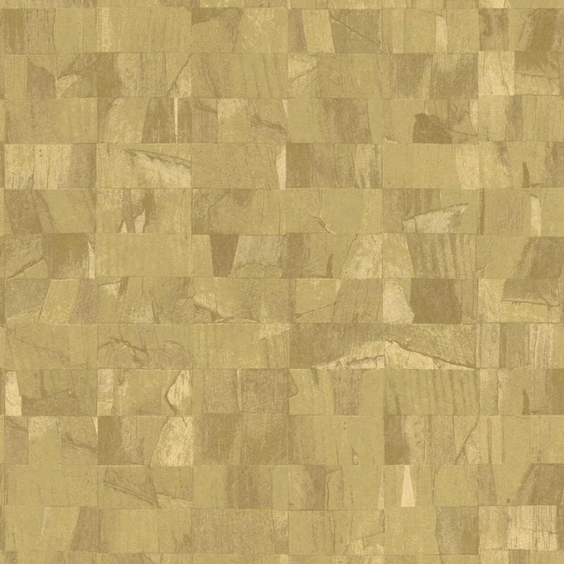 Papel pintado Decoas Exclusive 008-EXC