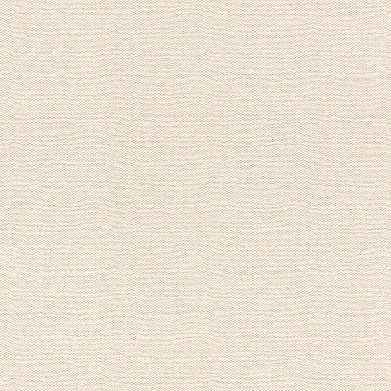 Papel pintado Decoas Exclusive 054-EXC