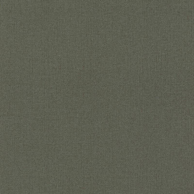 Papel pintado Decoas Exclusive 052-EXC