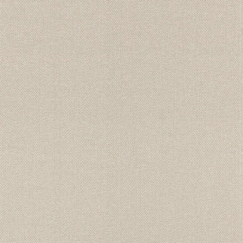 Papel pintado Decoas Exclusive 022-EXC