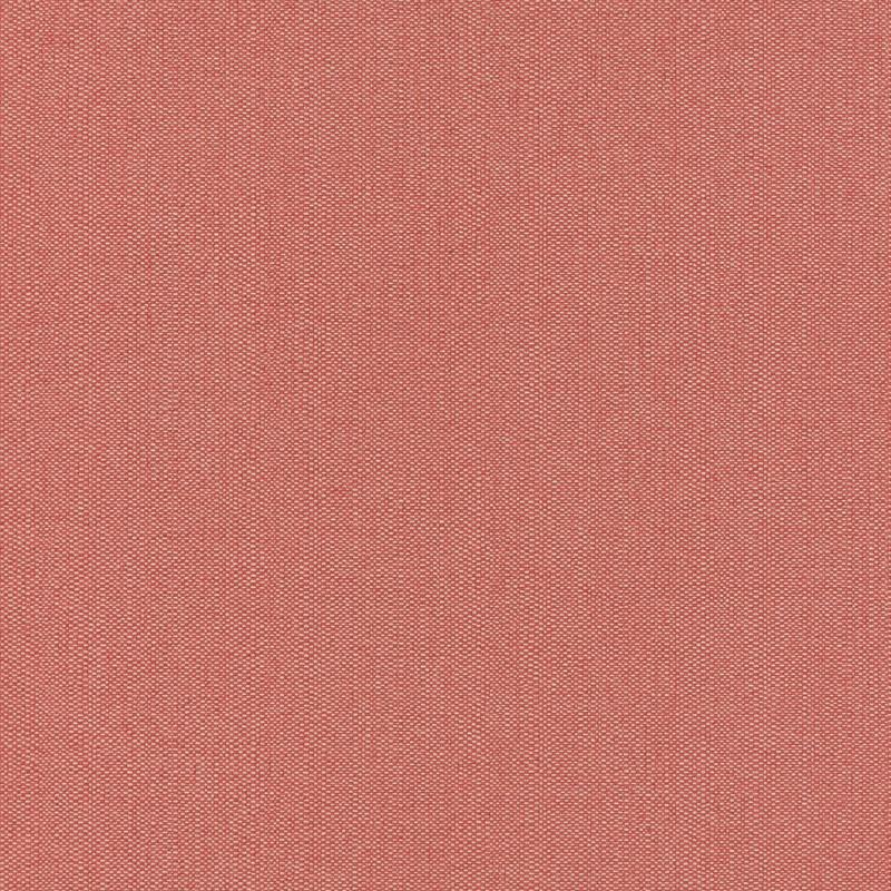 Papel pintado Decoas Exclusive 025-EXC