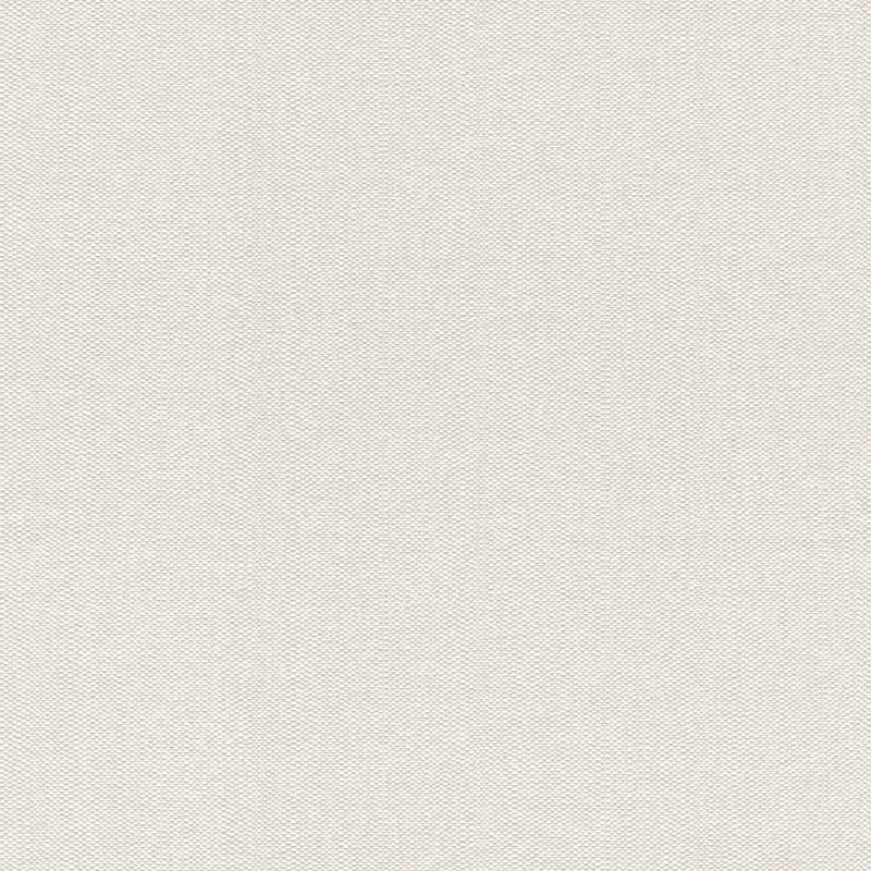 Papel pintado Decoas Exclusive 024-EXC