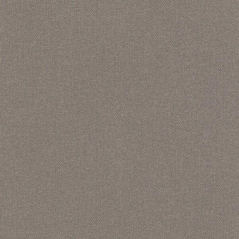 Papel pintado Decoas Exclusive 017-EXC