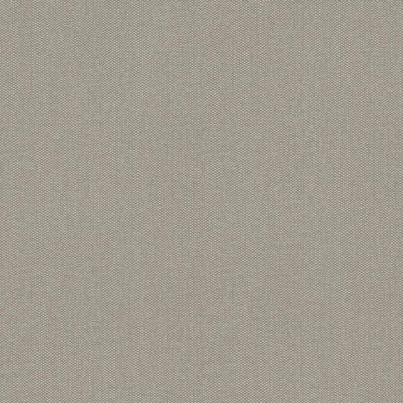 Papel pintado Decoas Exclusive 007-EXC