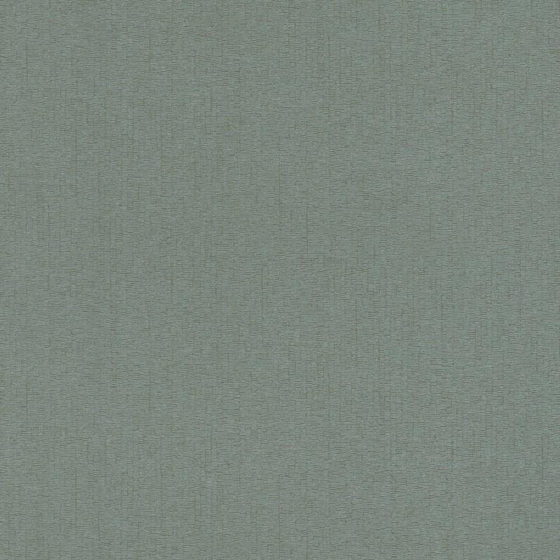 Papel pintado Decoas Exclusive 039-EXC