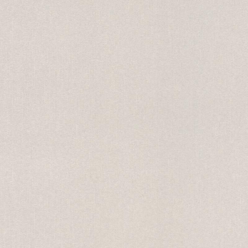 Papel pintado Decoas Exclusive 029-EXC
