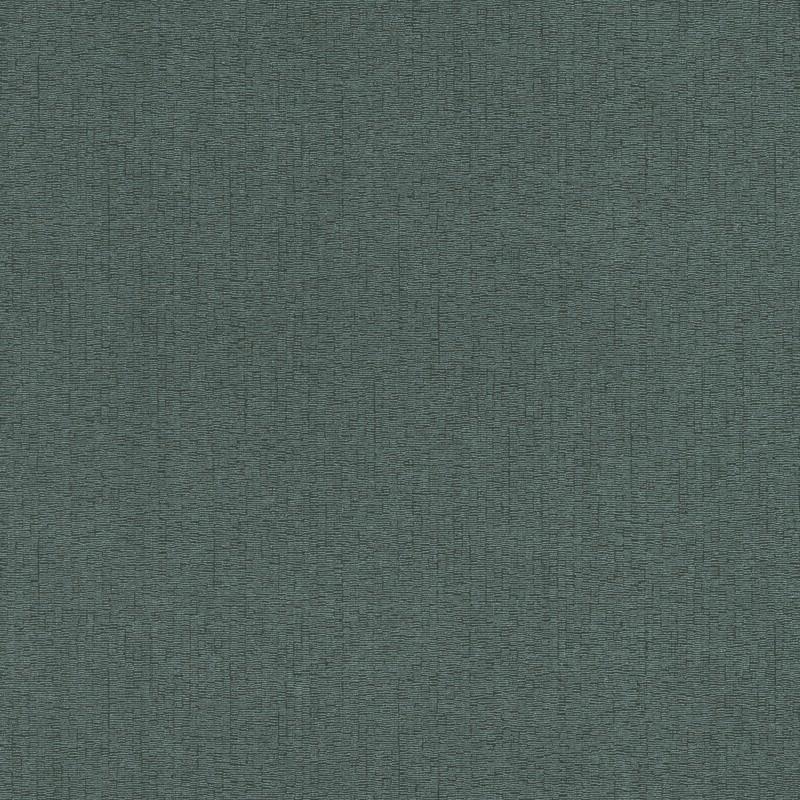 Papel pintado Decoas Exclusive 035-EXC