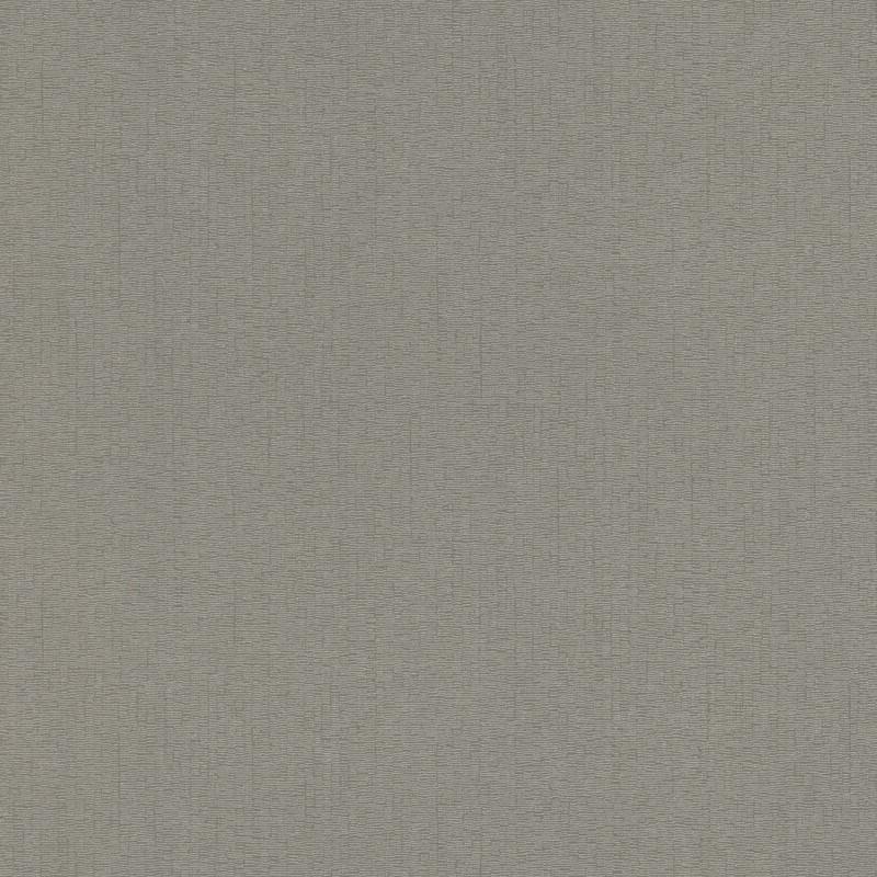 Papel pintado Decoas Exclusive 021-EXC
